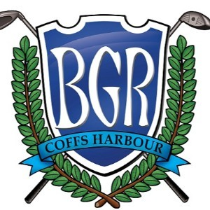 Bonville Golf Ops Crew