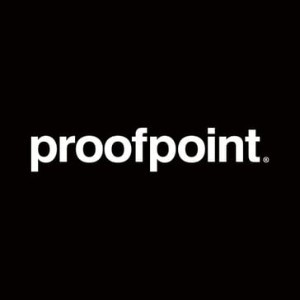 Proofpoint A/NZ
